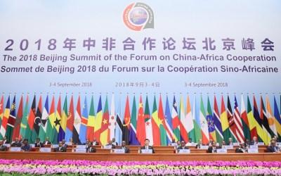 les états d'Afrique et l'aide au développement : GAME OVER