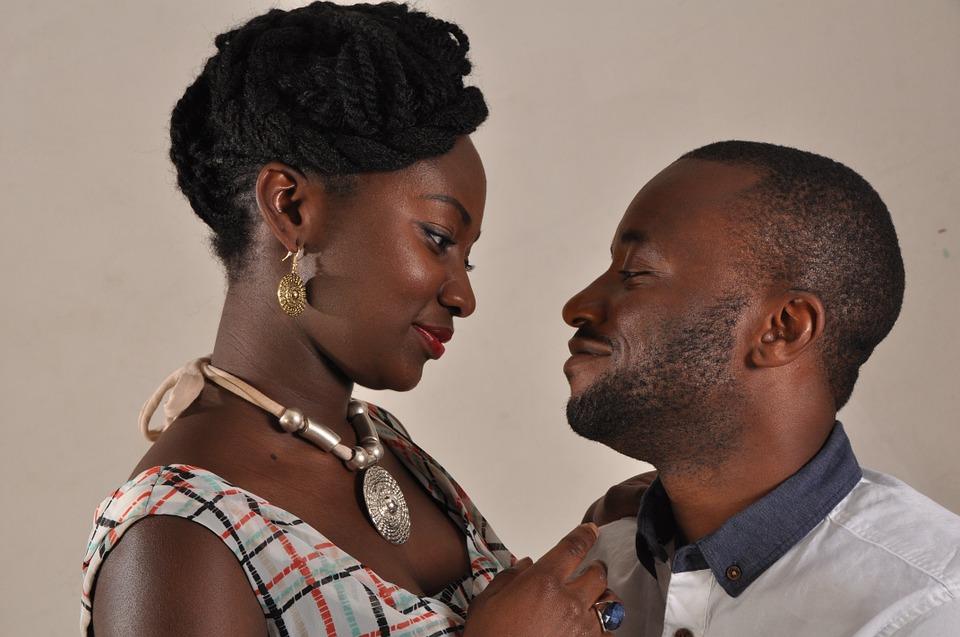 Les moeurs sexuelles en Afrique : une évolution forcée