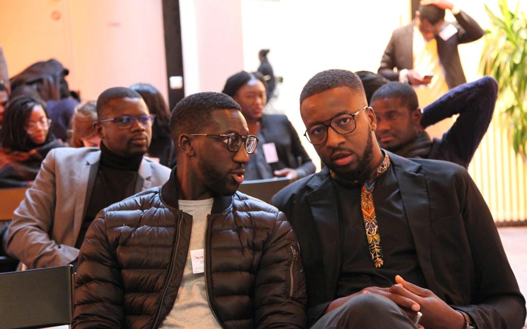 Babyloan Mali : Les solutions pour la diaspora malienne ici et là-bas