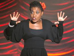 Les comédiens africains en France, pourquoi humilier votre communauté pour faire rire ? (Claudia Tagbo)