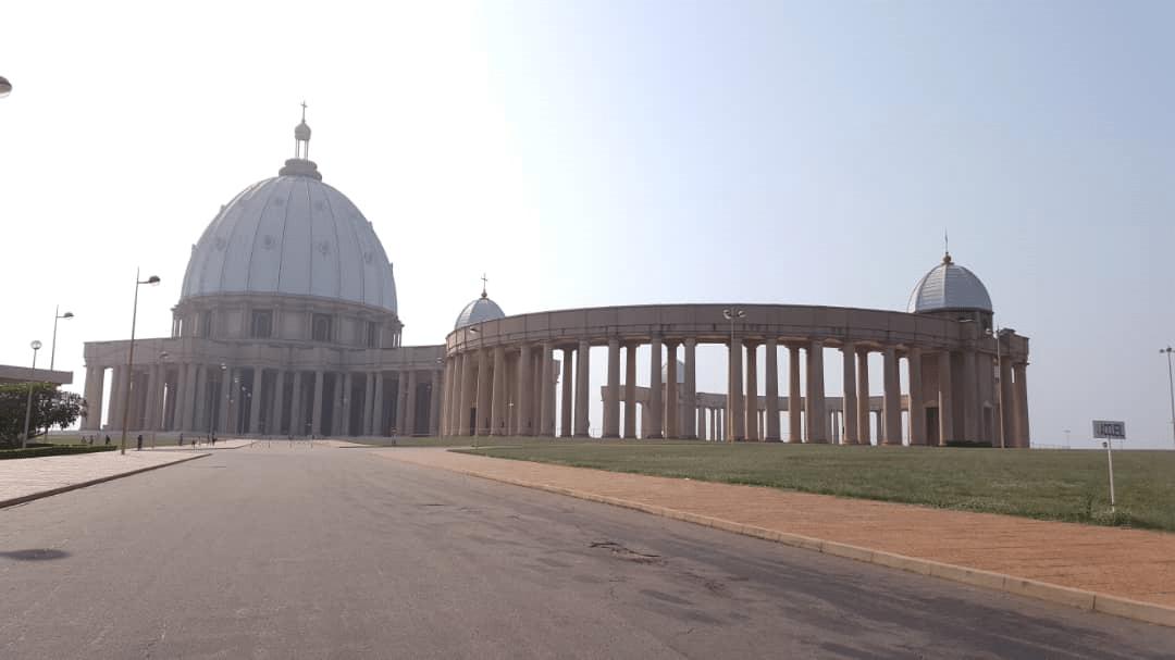Le tourisme en Afrique de l'ouest : Lagos, Accra et Abidjan
