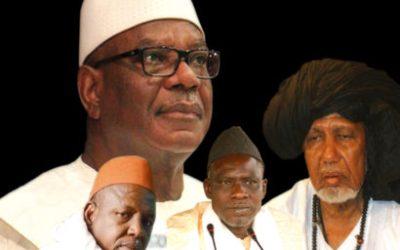Mali : la guerre des dieux aura bien lieu