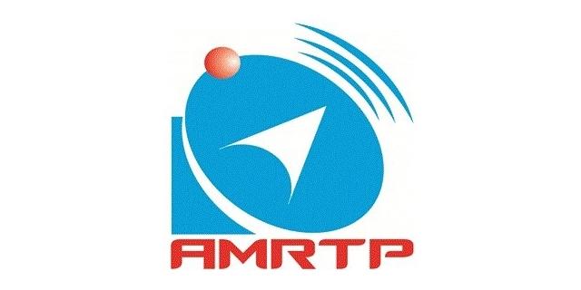 L'AMRTP épinglée par le BVG