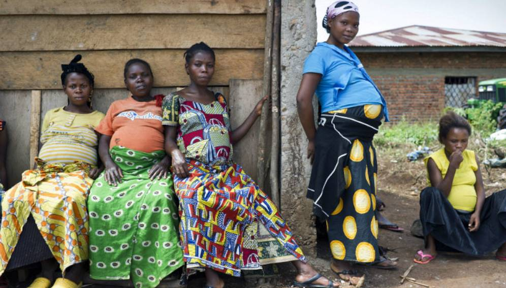 Le droit à l'avortement en Afrique : où en est-on ?
