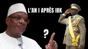 Un an après la chute du Président Ibrahim Boubacar Keïta, le Premier ministre, Choguel Maïga, vient d'annoncer l'organisation des Assises nationales pour la refondation du Mali.