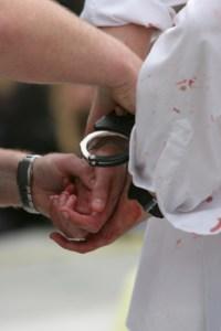 Gainseville probation violation attorney