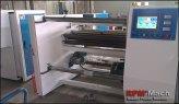 EVA Laminasyon Makineleri
