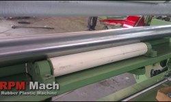 eva-kaucuk-plaka-yarma-makinesi-2-(4)