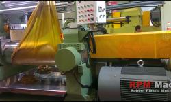 kaucuk-hamur-makinesi-cift-motorlu-saftli-hidrolik-silindir-acma-double-motor-shaft-hydrolic-cylinder-gap