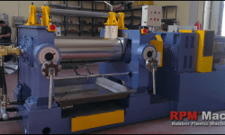 rubber-mixing-mill-kaucuk-hamur-makinesi