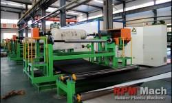 kaucuk-konveyor-bant-form-makinesi-rubber-conveyor-belt-forming-machine