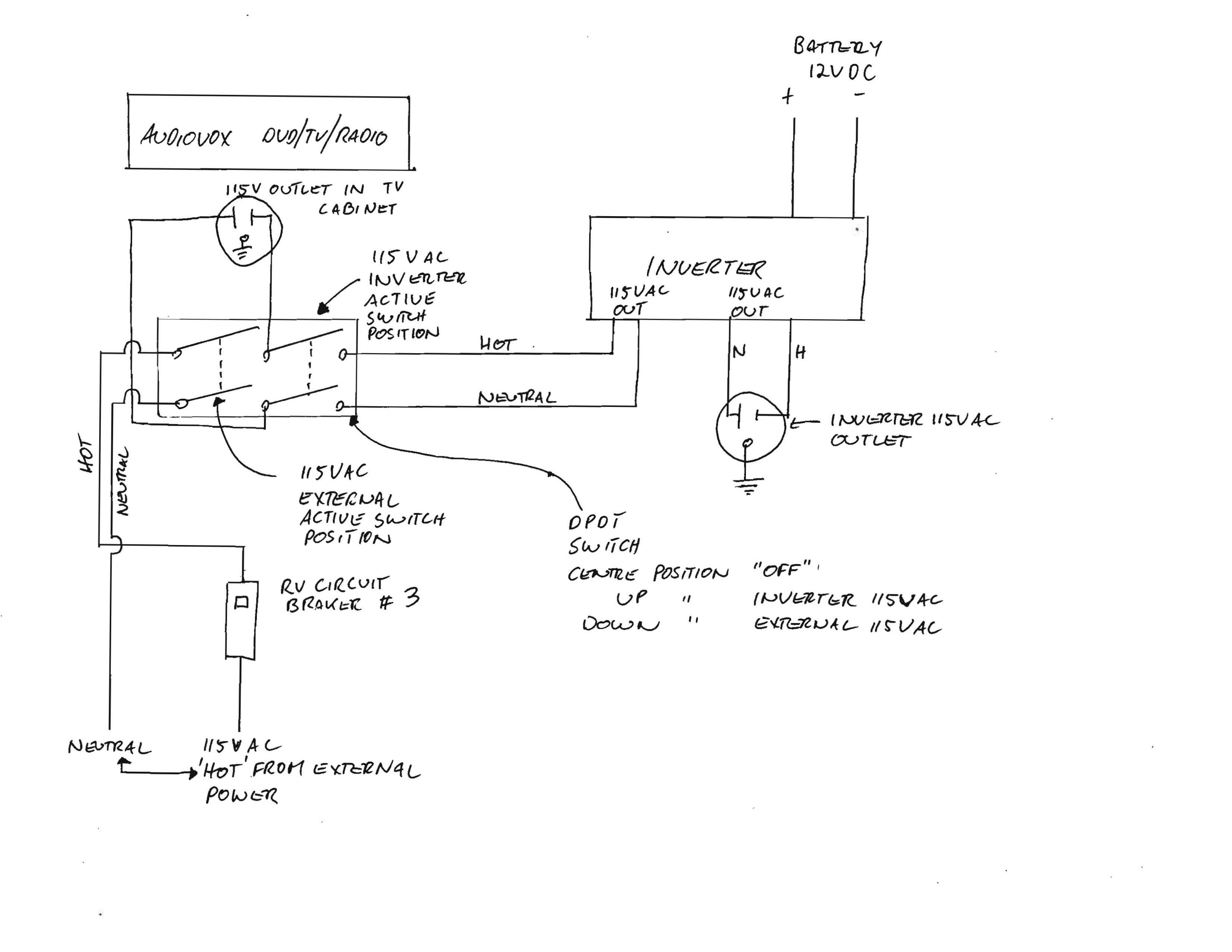 inverter?resize=665%2C514 wiring diagram of a crock pot stove wiring diagram, toaster crock pot wiring diagram at virtualis.co