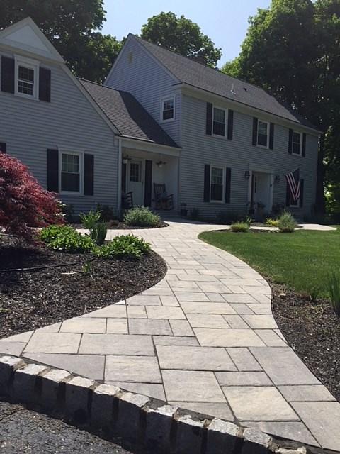 F M Home Improvements Denville Nj