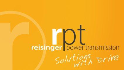 RPT Tech Power Transmission