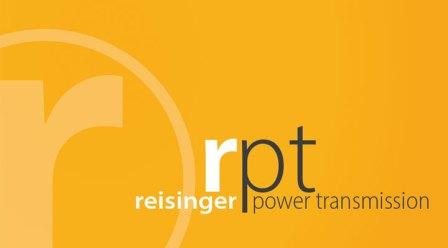 RPT Tech GmbH