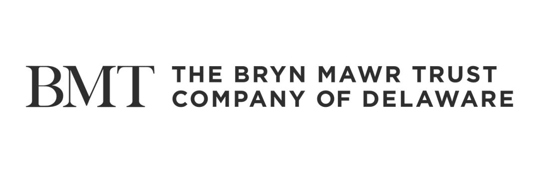 The Bryn Mawh Trust Company of Delaware