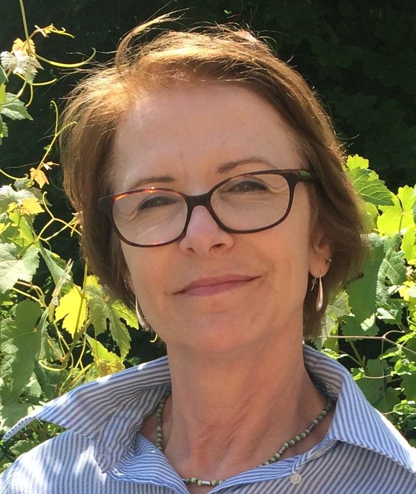 Jo Ann Engelhardt