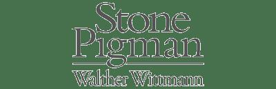 Stone Pigman