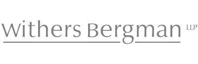 Withers Bergman LLP