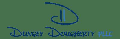 Dungey Dougherty PLLC (logo)