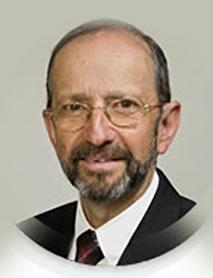 Bernard Kolodner