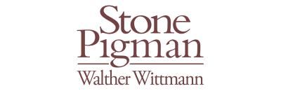 Stone Pigman Walther Wittman LLC