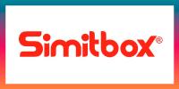 simitbox