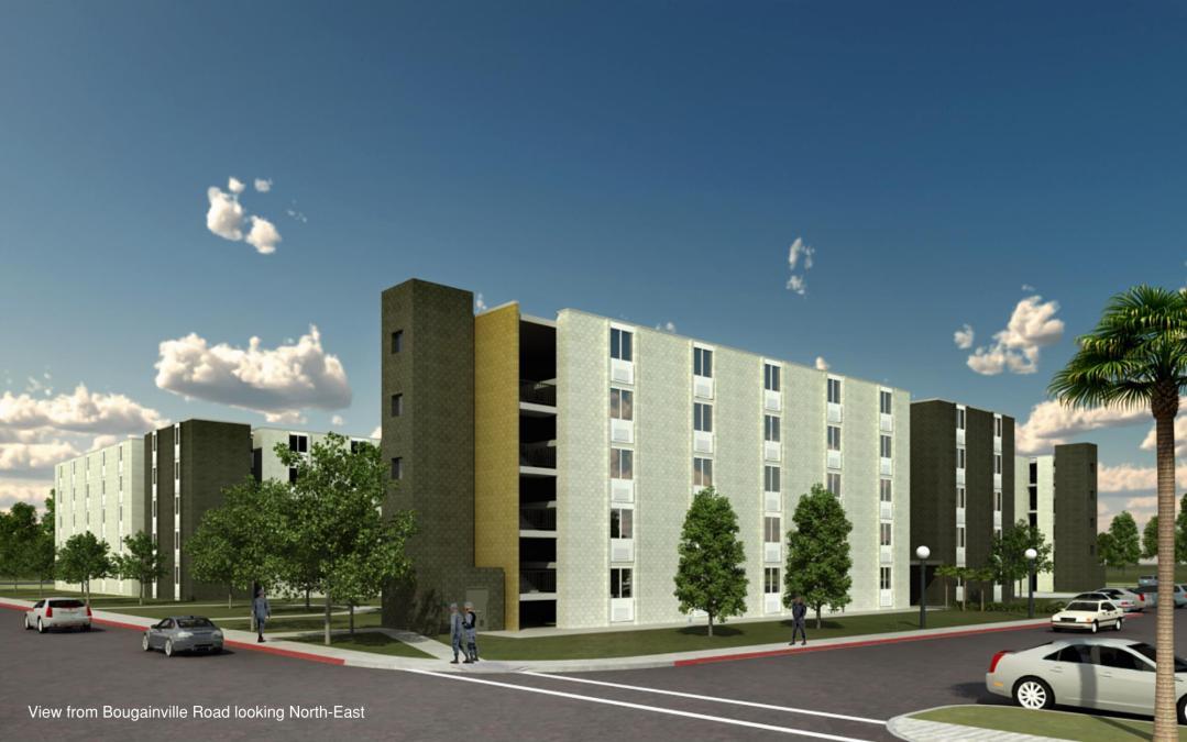 BQ Coronado Reno - Site_2014-0122