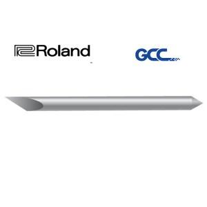 Roland GCC