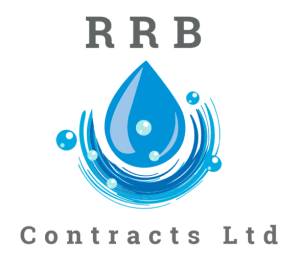 RRB-Contracts-LTD-Logo-Window-Cleaning