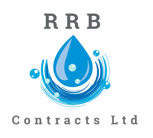 RRB Square Logo Transparent