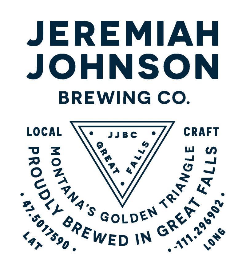 JJBC_Heritage Triangle with JJBC Text Logo-page-001
