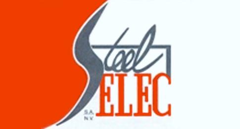 STEEL-ELEC
