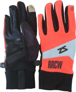 RRCW Zensah Gloves