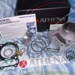 Sale Photo And Description Of The Athena 166cc O67mm Kit For Honda Cbr 125cc 4 Stroke