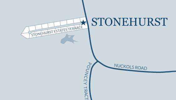 RichREA-Stonehurst