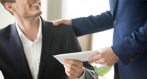 Problemas con las pagas extra: qué hacer si no estás de acuerdo con la cuantía