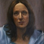 Susan Denson