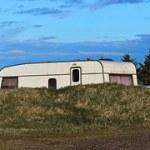 Maintenance Tips For Static Caravans