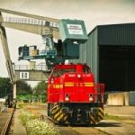 Services Offered by Professional Crane Hire