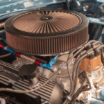Tips for Keeping Your Car in Top Condition