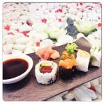 Sushi - Sushi King