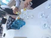 Gin&Tonic Star of Bombay