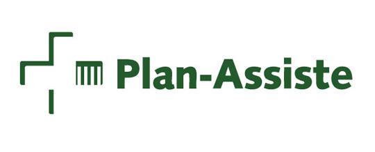 Plan-Assiste Convênio RRT