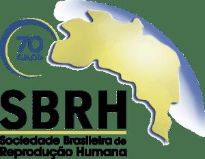 SOCIEDADE BRASILEIRA DE REPRODUÇÃO HUMANA (SBRH)