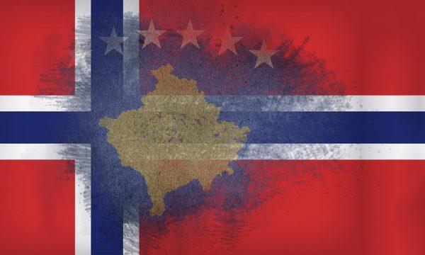 Norvegjia ndan për Kosovën mbi 180 mijë doza të vaksinës AstraZeneca
