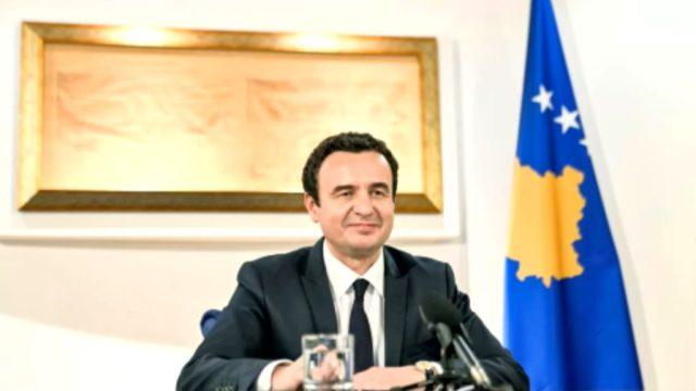 Samiti i liderëve të Ballkanit mbahet nesër në Tiranë, merr pjesë edhe Kurti