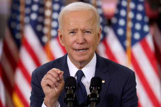 Biden: SHBA qëndron përkrah aleatëve evropianë në ballafaqimin me Rusinë: Presidenti Putin e di se nuk do të nguroj t'u përgjigjem akteve keqbërëse në të ardhmen