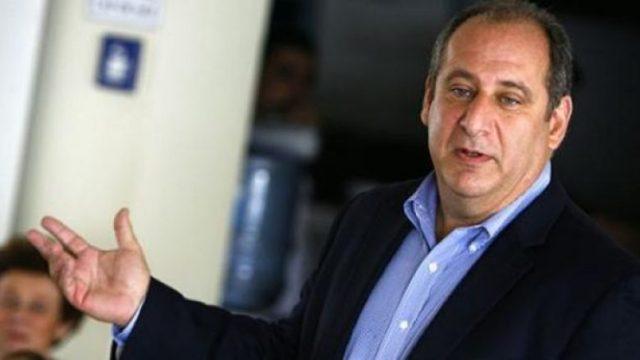 Dialogu Kosovë-Serbi, Phillips kundër idesë për shkëmbim të territoreve: Politikbërësit në Prishtinë të mos diskutojnë rreth kësaj teme