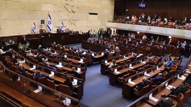 Netanjahu ikën të dielën / Qeveria e re izraelite njofton programin, mes pikave edhe liberalizimi i hashashit